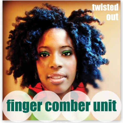 www.fingercomber.com