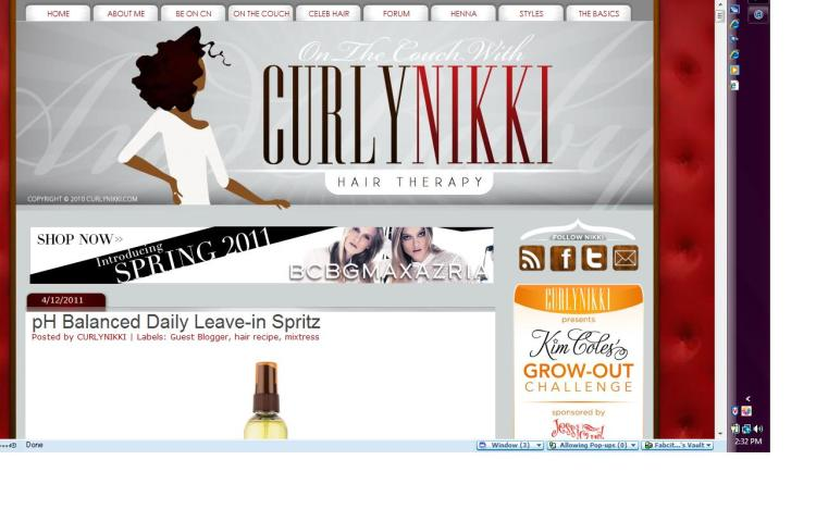 curlynikkipagegraphic