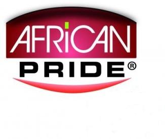 africanpride_logo (1)